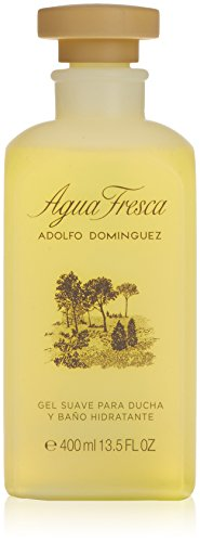 adolfo-dominguez-agua-fresca-gel-de-ducha-400-ml
