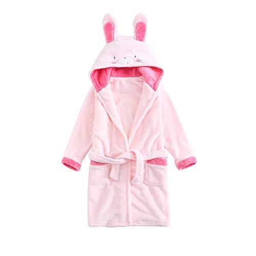 JLSYYCC Pijamas para niños