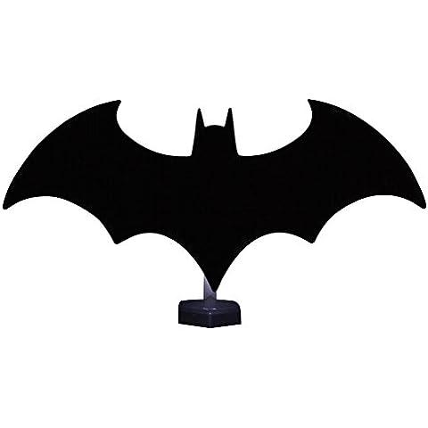 Batman Eclipse - Licht [Importación Alemana]