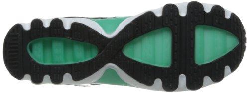 Black geotech Chaussures Green Aya Femme Gamme Puma Electric UAXawqA