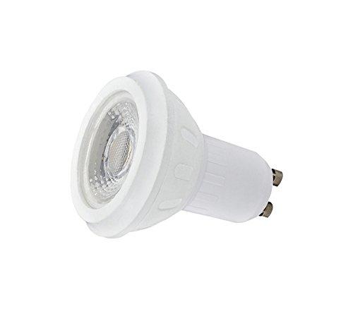 spot-led5w-gu10-angolo-60-380-lm-6000-k-bianco-freddo-non-regolabile-colore-finitura-bianco-equivale