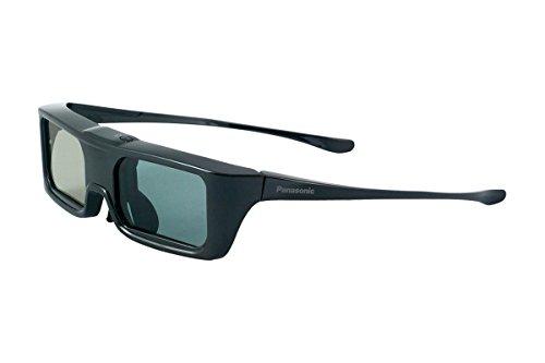Panasonic TY-ER3D5ME aktive Bluetooth Shutterbrille