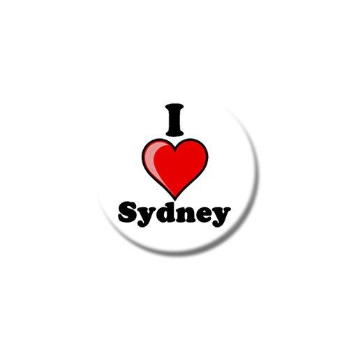 set-di-tre-i-sydney-love-magneti-per-frigorifero-misure-25-mm-38-mm-con-stampa-design-38mm-1oe
