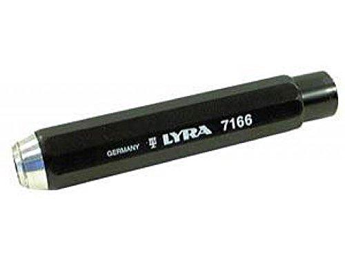 Kreidehalter LYRA für 12 mm Durchmesser