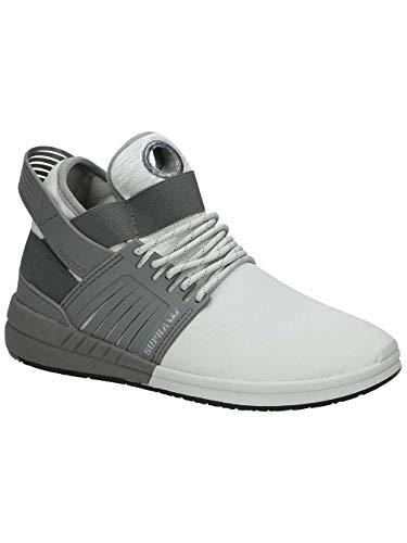 Supra Herren Sneaker Skytop V Sneakers (Supra Skytop Sneakers)