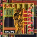 In the Skin by Psychopomps in the Skin (1995-03-07)