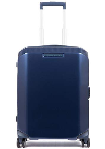 Piquadro Bv4425cb Pequeñas maletas Unisex TU