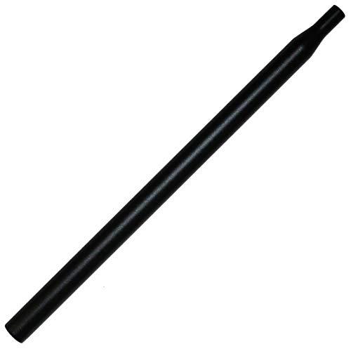 BAYES Sattelstange 60,5 cm Aluminium Ø 33,9 mm Faltrad Klapprad Dahon Tern Mini