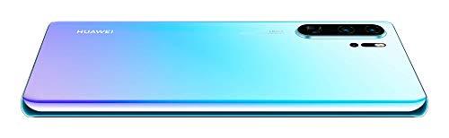 recensione huawei p30 pro - 31TTjYPyDUL - Recensione Huawei P30 Pro: costi e scheda tecnica