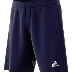 adidas Herren Con18 PES JKT Sport Jacket