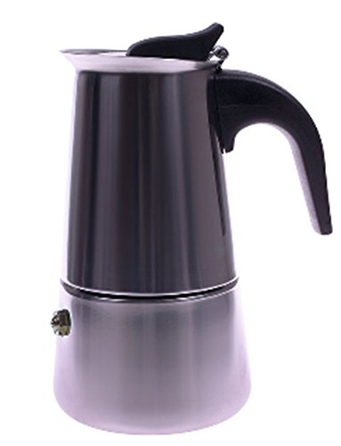 saysure-stainless-steel-moka-espresso-latte-percolator-stove-top-coffee
