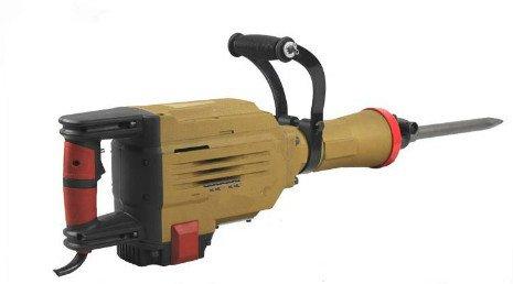 triturador-clavicembalo-gowe-destructor-de-ganzua-electrica-martillo-de-demolicion-de-hormigon-para-
