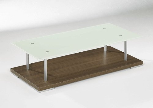 Kasper-Wohndesign Holz »GARA«