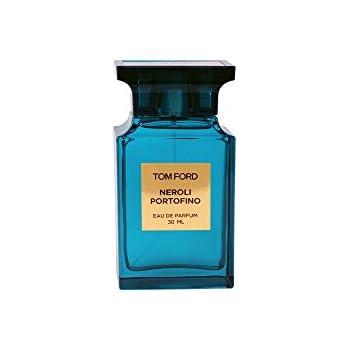da34ebede6d6 Tom Ford Tobacco Vanille EDP Spray 50 ml  Amazon.co.uk  Beauty