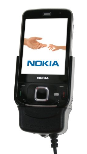 carcomm-active-mobile-phone-cradle-for-nokia-n96
