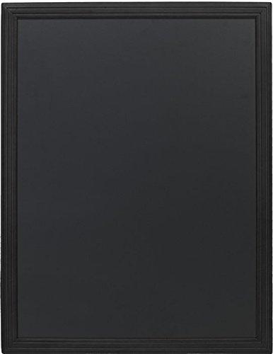 vermes-securit-tableau-noir-mural-resistant-aux-intemperies-cadre-finition-noir-dimensions-70x90cm-w