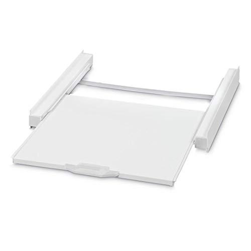 Oferta de Hama 00111363 - Kit de sujeción (60 x 55,5 cm), color blanco