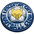 Match Attax 2014/2015 Leicester City 17 Base 14/15 Card Team Set