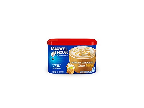 maxwell-house-international-coffee-vanilla-caramel-latte-aus-den-usa