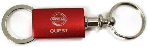 dantegts-nissan-quest-valet-schlusselanhanger-authentic-logo-schlussel-kette-schlussel-ring-keytag-l
