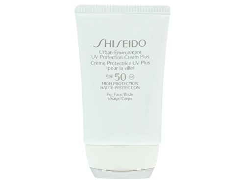 shiseido-urban-environment-uv-protection-crema-plus-spf50-50-ml