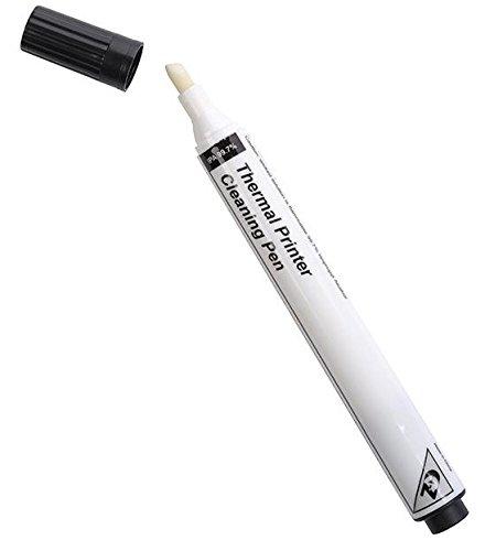 Evolis Pen Cleaning Kit-Druckerreinigung - Pc-cleaning-kit