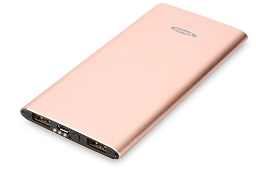 ednet-power-bank-aluminium-iphone-6s-farben-silber-grau-gold-rose-gold-kapazitat-5000-mah-2-usb-port