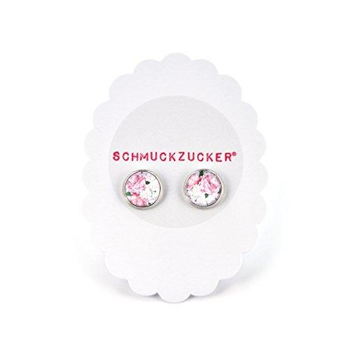 SCHMUCKZUCKER 4260350593591
