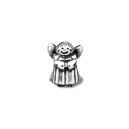 Pandora 79337 - Bead componibile da donna, argento sterling 925