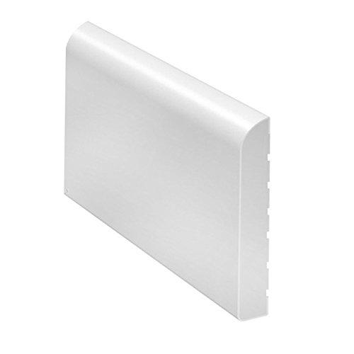 white-45mm-wide-bullnose-window-door-trim-skirting-upvc-plastic-x-5-metre