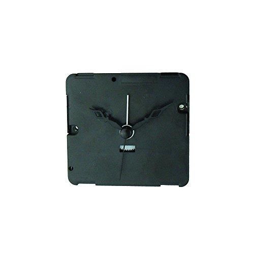 Clock-it Meccanismo Sveglia per riparazione o sostituzione sveglie da tavolo. Azienda italiana specializzata