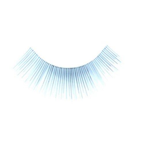 (3 Pack) CHERRY BLOSSOM False Eyelashes - CBFL606