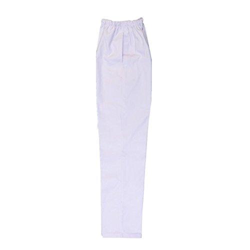 mqmy-pantalon-taille-elastique-male-pantalon-de-travail-blanc-medecins-infirmieres-permeabilite-a-la