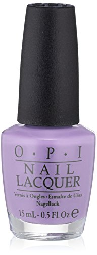 OPI Do You Lilac It?, 15 ml
