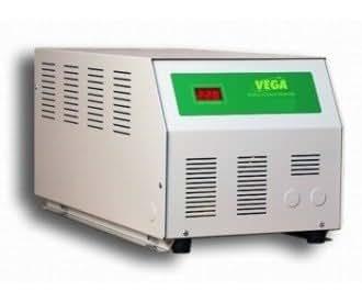Stabilisateur de tension 230VAC 10KVA - 230V +/-15%
