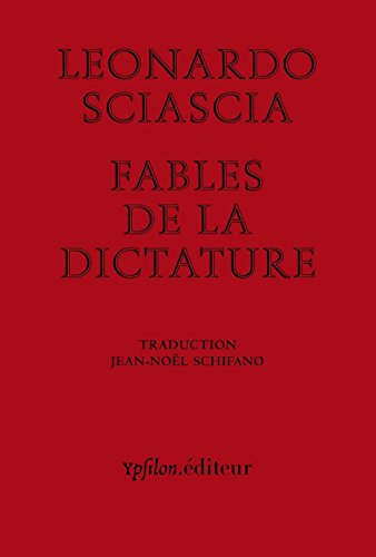 fables-de-la-dictature-suivi-de-dictature-en-fable