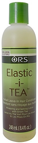 organic-root-stimulator-health-hair-and-scalp-combo-set-i-uplifting-shampoo-270ml-elastic-i-tea-leav