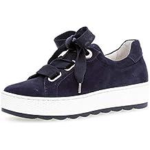 Ausverkauf bieten eine große Auswahl an Wie findet man Suchergebnis auf Amazon.de für: Bequeme blaue Schuhe von Gabor