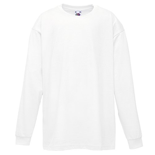 fruit-of-the-loom-kids-long-sleeve-value-t-shirt-white-12-13-apparel