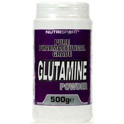 10-PACK-Nutrisport-Glutamine-Powder-NSP-GP500-500g-10-PACK-BUNDLE