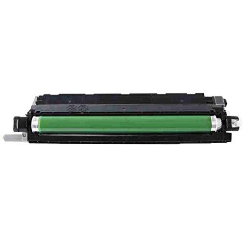 Compatibile Xerox P6600 WorkCentre 6605 6655 Cartuccia Toner 108R01121 Gruppo Tamburo Stampante Laser A Colori Stampa Numero Pagina 60000 Pagina