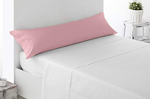 Miracle Home Funda Almohada