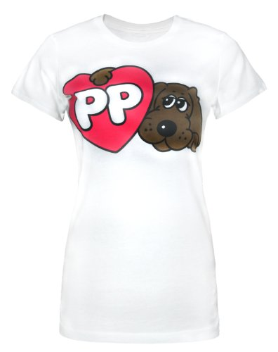 femmes-goodie-two-sleeves-pound-puppies-t-shirt-l