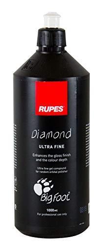 "Produit de lustrage ""Diamond"" 1000 ml"