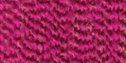 Bulk für: Löwe Marke 790Homespun Garn (3er Pack) #790-426 Tulips -