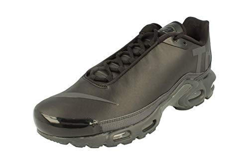 on sale 4e47e 7ff27 Sneaker Nike Nike Air MAX Plus TN SE Hombre Running Trainers AV2591  Sneakers Zapatos (UK