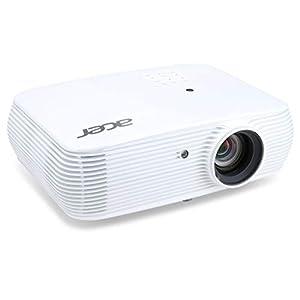 Acer-DLP-Projektor
