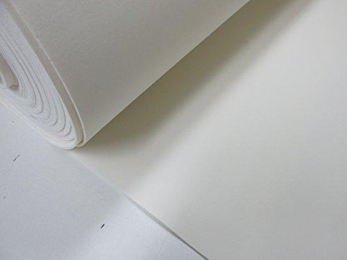 metraje-050-mts-tejido-muleton-color-crudo-con-ancho-140-mts