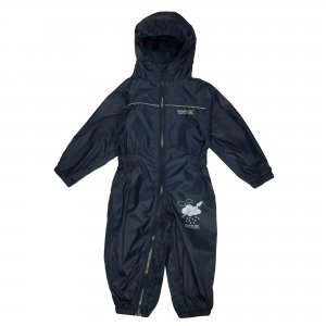 Regatta-Boys-Puddle-IV-All-in-One-Suit