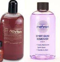 mehron-set-spirit-gum-9oz-and-spirit-gum-remover-9oz-we-cannot-ship-overseas